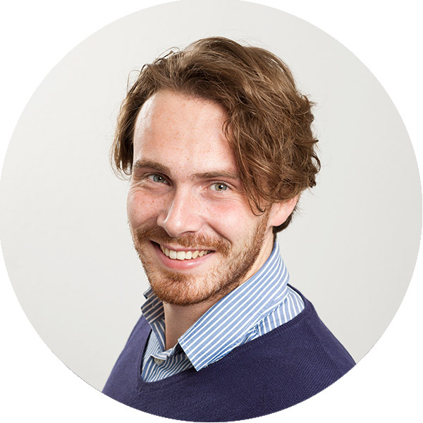 Kaspar Janssen