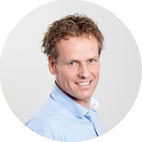 Thom Vermeulen